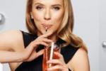 Cita la concorrenza, censurato spot con Scarlett Johansson
