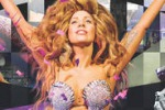 Lady Gaga in tour, a Milano l'unica tappa italiana