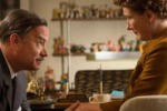 "Arriva ""Saving Mr.Banks"", la vera storia di Mary Poppins"