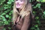 Hollande, impazza sul web videoclip con Julie Gayet
