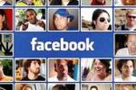 Collega un miliardo di persone: Facebook compie 10 anni