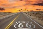 La Route 66 sarà la prima autostrada elettrica degli Usa