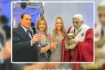 Il film di Facebook, spopola sul web la parodia su Berlusconi