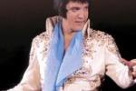 Live a Memphis, rivive al cinema un inedito Elvis Presley