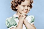 """Addio a Shirley Temple, la """"riccioli d'oro"""" del cinema"""