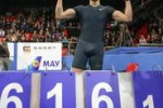 Atletica, Lavillenie nel mito: battuto il record di Bubka