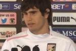 """Palermo, Munoz: """"Lo Spezia vuole vincere? Prima giochiamo..."""""""