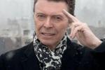 Bowie è il miglior cantante britannico ai Brit Awards