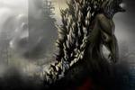 Godzilla torna al cinema in 3D dopo 60 anni: il trailer