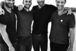 """Musica, i Coldplay tornano a sorpresa con """"Midnight"""""""