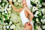 """""""G.U.Y."""", online in anteprima il nuovo video di Lady Gaga"""