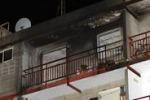 Spagna, in fiamme una casa: 4 bambini muoiono arsi vivi