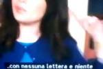 """""""Niente ragazzine in casa"""", serie tv prende in giro Berlusconi"""