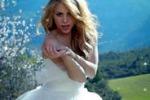 """""""Empire"""", Shakira in abito da sposa conquista il web"""