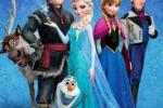 """Campione d'incassi, """"Frozen"""" è il cartoon più visto di sempre"""