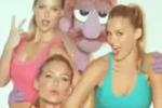 """""""Spot troppo sexy"""", in Israele Bar Refaeli va in fascia protetta"""