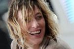 Valeria Bruni, migliore attrice al Tribeca Film Festival