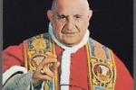 """""""Questa è la carezza del Papa"""": Roncalli commosse il mondo"""