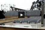 Tgs. Energie rinnovabili, intesa con gli Emirati arabi