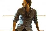 """""""Logico"""", Cremonini: il mio album di indagini e domande"""