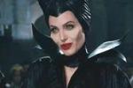 """Maleficent, Angelina Jolie: """"Finalmente ho il fascino della strega"""""""