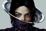 """""""Torna"""" il re del pop, esce """"Xscape"""" di Michael Jackson"""