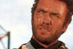 """""""Per un pugno di dollari"""", a Cannes il cult di Sergio Leone"""
