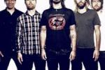 Foo Fighters, ottavo album e una serie tv