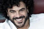 Francesco Renga, al via il tour: tappa anche a Palermo