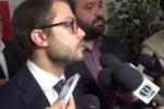 """Raciti: """"Vittoria del Pd merito del premier Renzi"""""""
