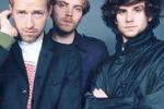 """""""Ghost stories"""", per i Coldplay è disco d'oro"""