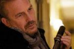 """""""3 days to kill"""", Costner spia in azione e papà in crisi"""