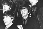 """A hard day's night"", i Beatles al cinema"