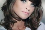 """Alessandra Amoroso: """"Rinuncerei a cantare per amore"""""""