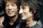 I Rolling Stones in Italia: attese a Roma 65 mila persone