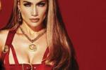 A.K.A., esce il decimo album di Jennifer Lopez