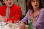 """Big Wedding"", De Niro e Sarandon insieme al cinema"