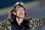 Il rock dei Rolling Stones conquista Roma