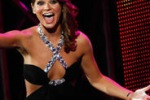 Alessandra Amoroso è la Wonder Woman del 2014