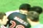 Bakkal, Ivanovic e Chiellini: tutti i morsi di Suarez