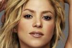 Mondiali, Shakira canterà alla cerimonia finale