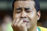 Brasile umiliato, il dolore dei tifosi e l'ironia del web