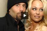 Ennesimo divorzio per Pamela Anderson: il servizio di Tgs
