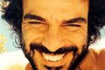Nuovi concerti per Francesco Renga: live anche in Sicilia