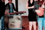 """La scalata dei """"4 soldi Project"""": premio De Andrè e concerto con Antonella Ruggiero"""