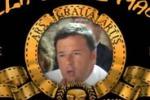 L'inglese di Renzi? Diventa parodia e spopola sul web
