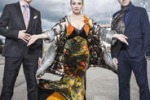 Album d'esordio per i Plaza Francia e il tango diventa... rock