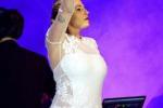 La musica di Emma in giro per l'Italia: le date in Sicilia