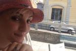 Brano ritmato e ipnotico: Arisa duetta con i Club Dogo