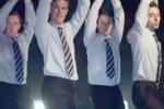 Studenti di Oxford ballano sulle note di Shakira: le immagini